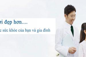 Top 7 Dịch vụ tư vấn, chăm sóc sức khỏe online tốt nhất Việt Nam